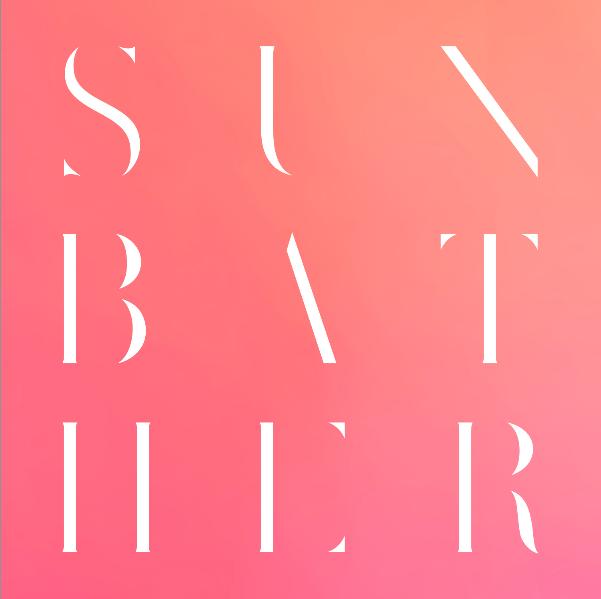 Deafheaven-Sunbather11