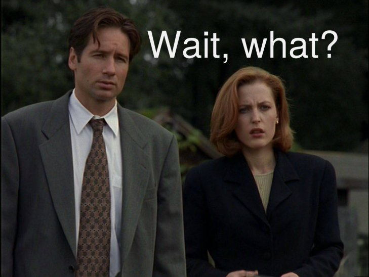 Mulder-Scully-in-4x05-The-Field-Where-I-Died-mulder-and-scully-22906675-1500-1127