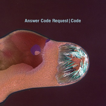 Answer Code Rewuest - Code