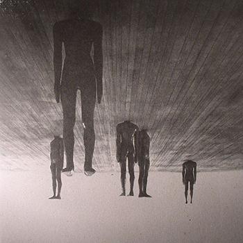 felix k dystopian remixes