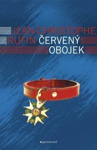 big_cerveny-obojek-239576