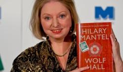 Já se snažil Hilary, fakt jsem se snažil.