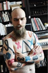 typograficke-tetovani1