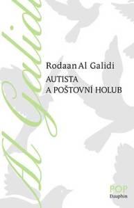 autista_postovni_holub
