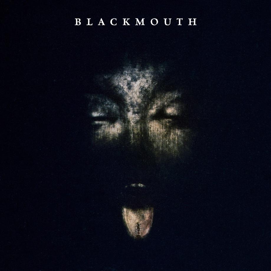 blackmouth_1400