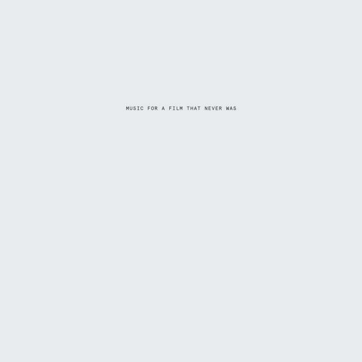 12_Inch_Vinyl_Gatefold_Sleeve