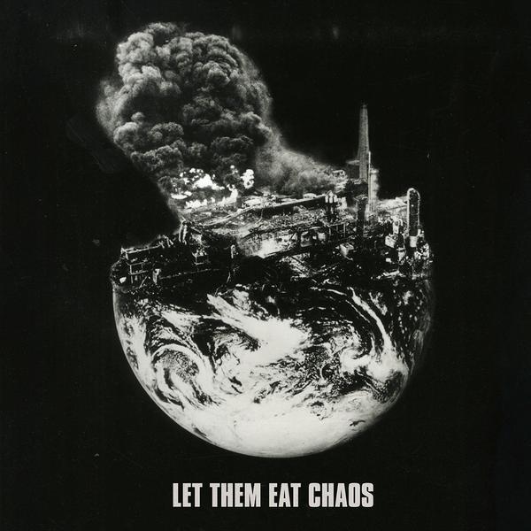 Let_Them_Eat_Chaos_Kate_Tempest_Album_Cover_Final_grande.jpg